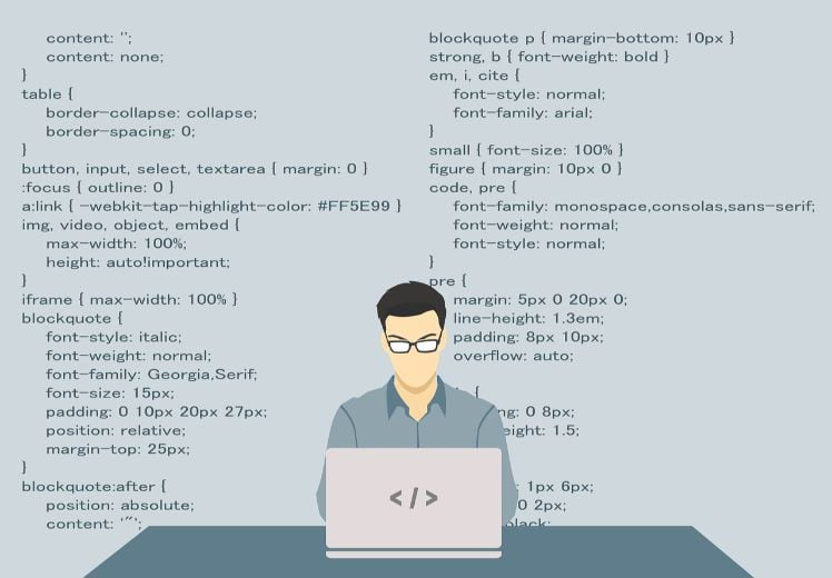 sito web - programmer - gratis