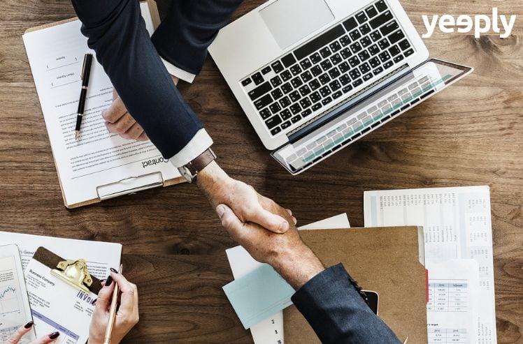 Outsourcing informatico: gli errori più comuni e come risolverli