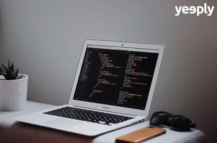 Di cosa hai bisogno per diventare uno sviluppatore di applicazioni Android?