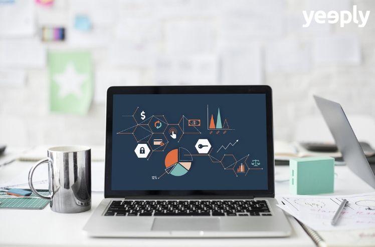 I motivi per cui le agenzie digitali lavorano con Yeeply