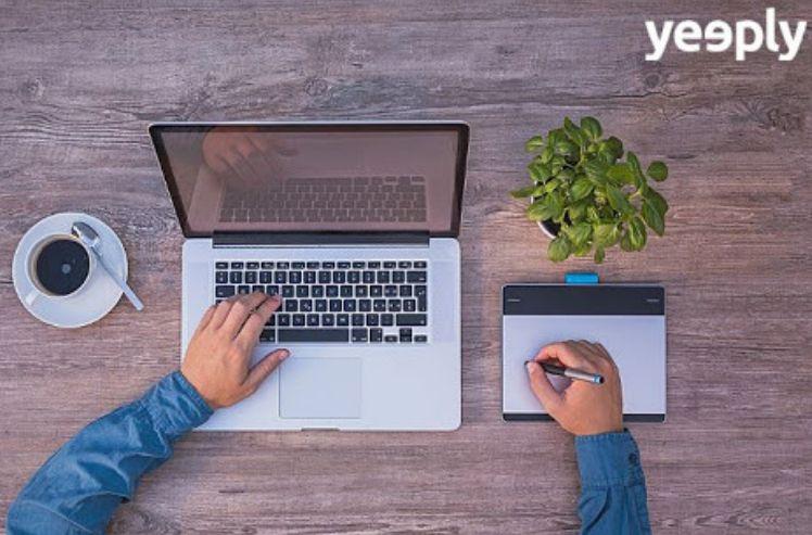 Che cos'è un sito web e come si differenzia da una pagina web?