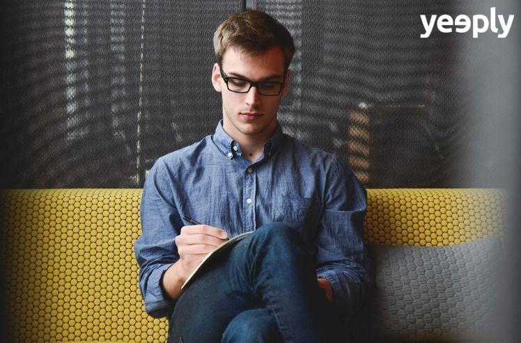 Sei un programmatore freelance di qualità? Il successo e' garantito