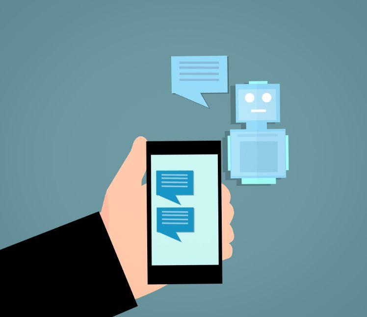 app - app del futuro