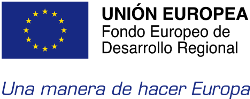 logo unione europea fondo
