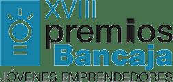 XVIII Premios Bancaja