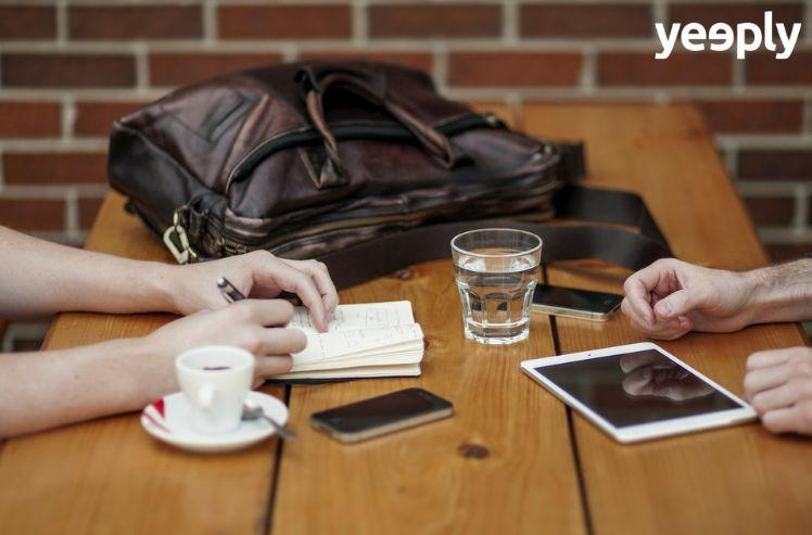 A cosa servono i dispositivi mobili e come vengono utilizzati?