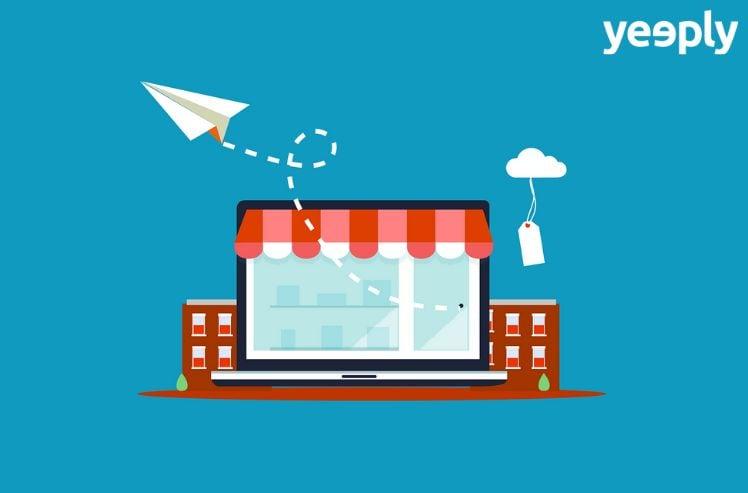 Come creare un e-commerce?