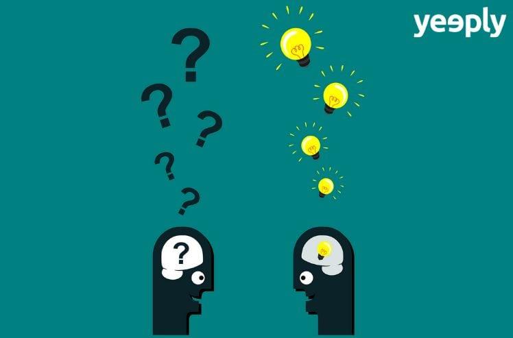 Soluzioni per le aziende: dallo sviluppo al marketing