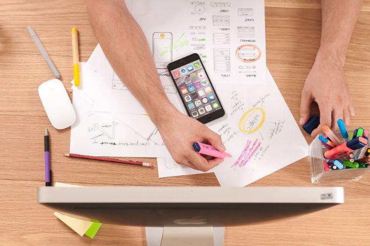 modello - sviluppare app multipiattaforma