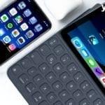 computer telefono - sviluppare app multipiattaforma