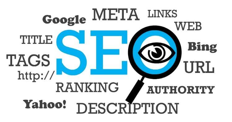 agenzia seo - web - posizionamento