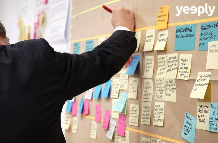 6 software di gestione che renderanno la vostra vita più facile