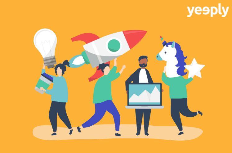 Growth Hacking: come ottimizzare la conversione del tuo sito web
