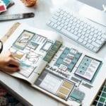 pianificazione di un progetto web