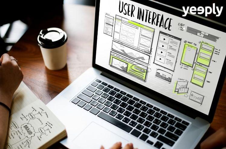 Come presentare un'irresistibile proposta web passo dopo passo