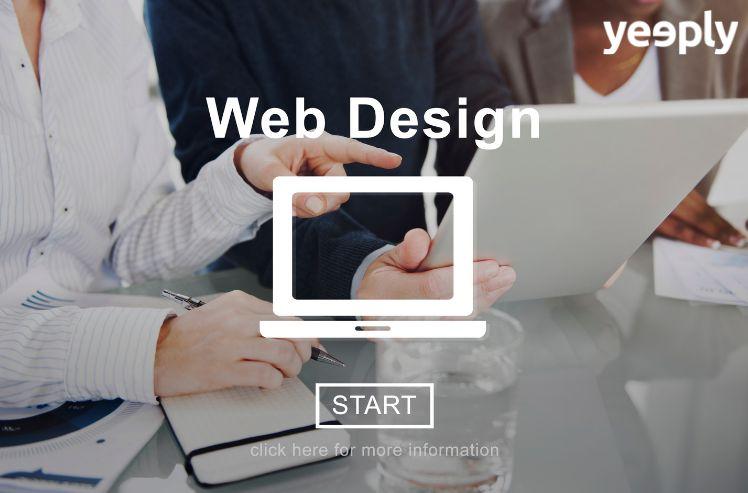 Preventivo web: quanto può costare, cosa dovrebbe includere e cosa no