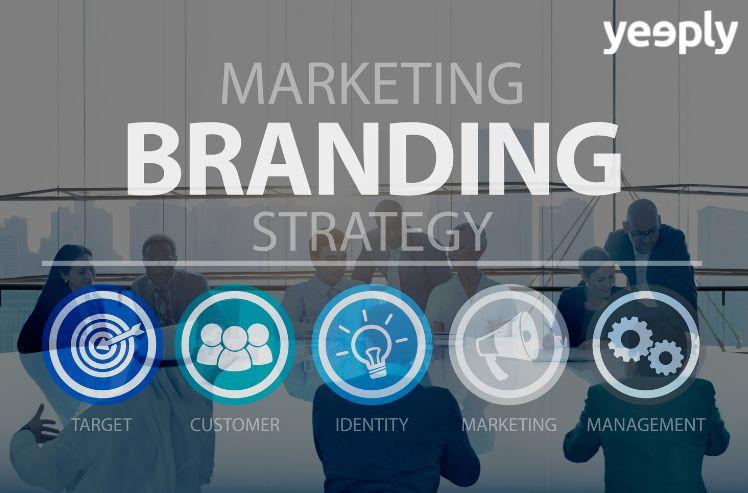 I migliori esempi di digital branding nelle aziende tecnologiche