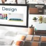 web design- importanza dei colori