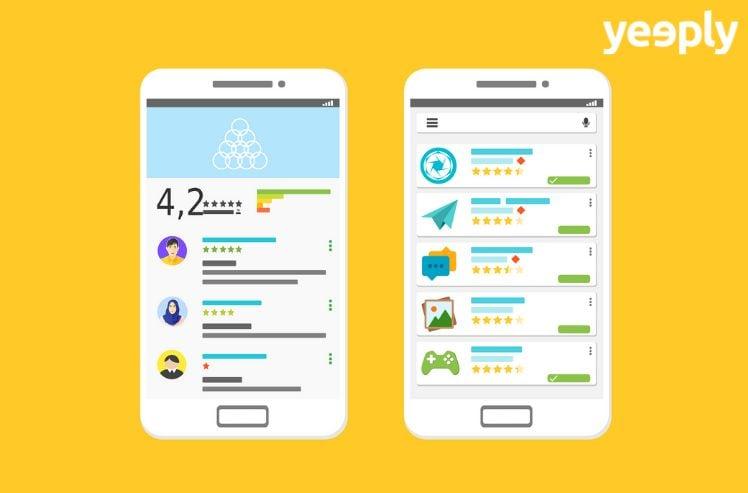 Guida per pubblicare la tua app su Google Play Store e trionfare
