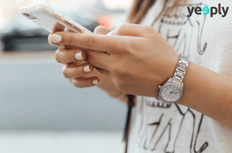 Tendenze app 2020: novità da non perdere
