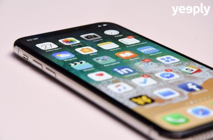 Le migliori app del 2019 per iOS e Android