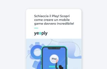 ebook gioco