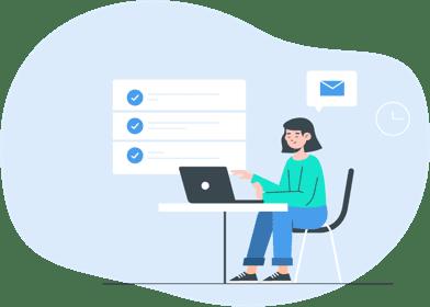 design sito web per PMI