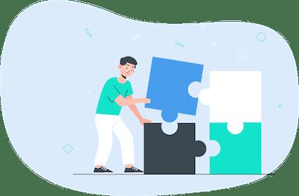 sviluppo applicazioni per start-up