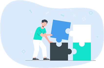 sviluppo sito web per start-up