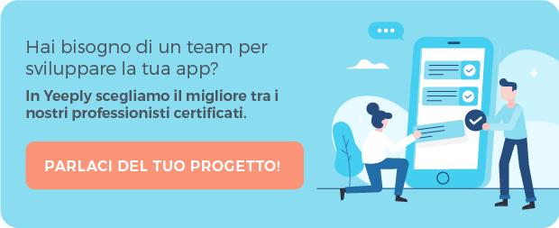 Proyecto App