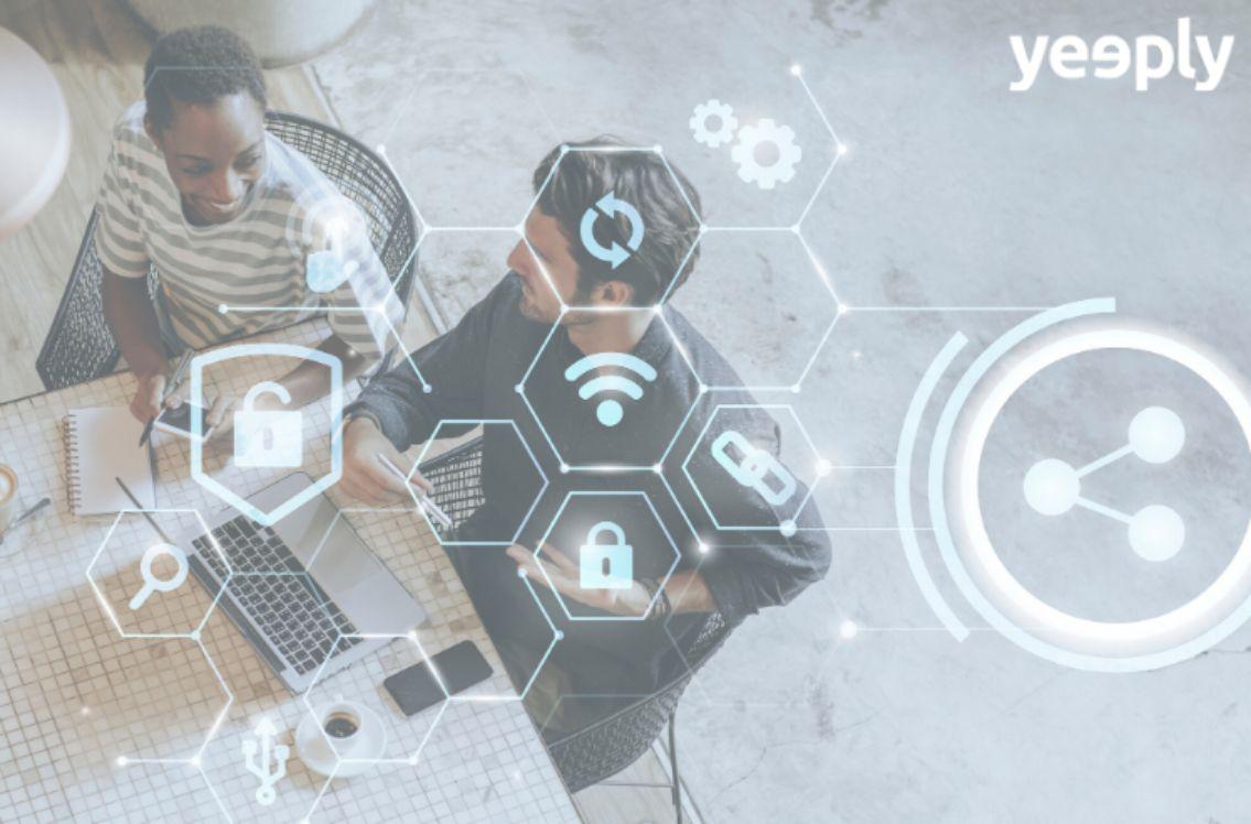 Startup innovative nel settore della tecnologia [2020]
