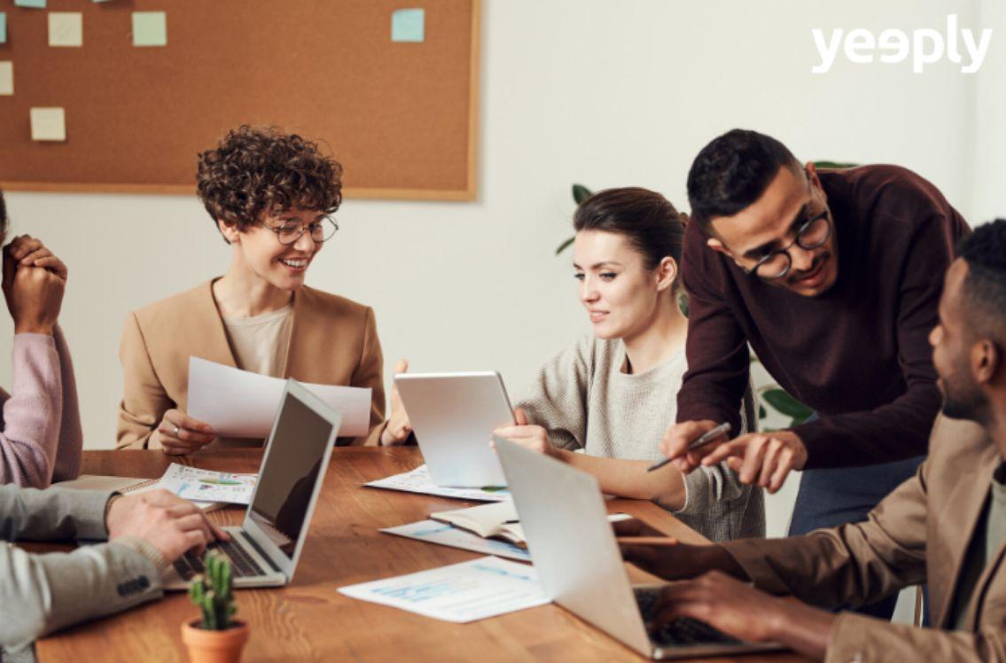 IT Outsourcing: Aspettative vs. Realtà — Lezioni degli esperti