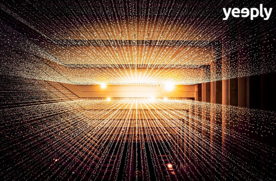 Come la RPA sta rivoluzionando l'automatizzazione dei processi