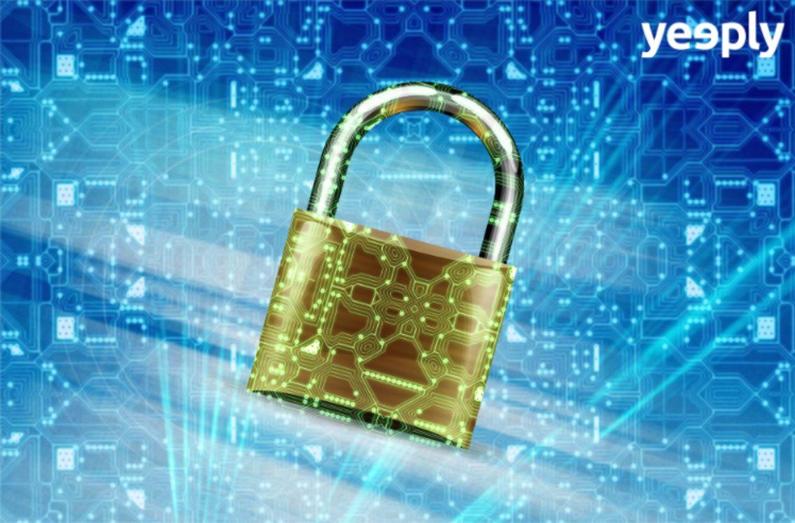 Cybersecurity per Startup (una guida step-by-step)