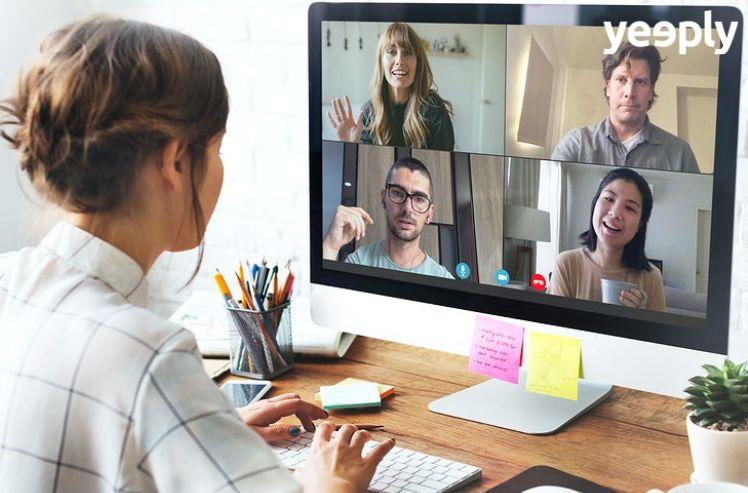 Smart Working: 5 Strumenti Software che devi provare