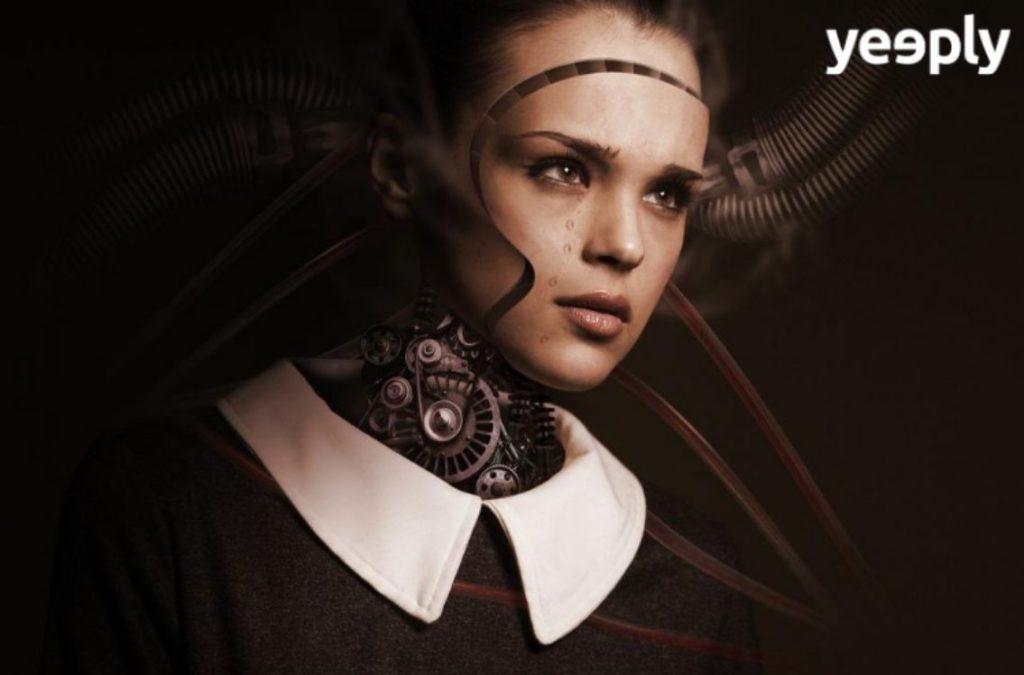 Intelligenza Aumentata: umani ed IA unendo le forze