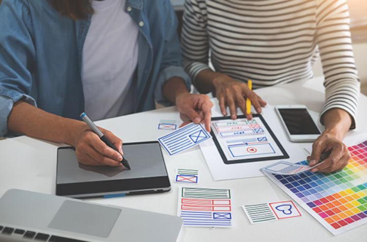 5 consigli per avere una Progressive Web App dalla UX eccellente