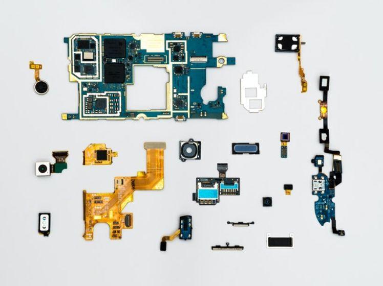 4 buone ragioni per creare un prototipo digitale