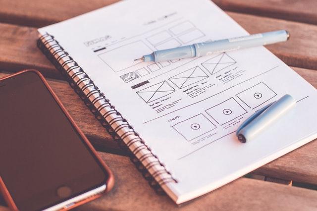 10 nuovissimi trend dell'esperienza utente (UX Design)